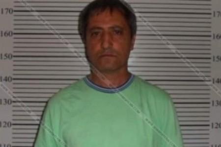 «Շշի Մելոյի» ձերբակալված եղբայրն ազատ է արձակվել