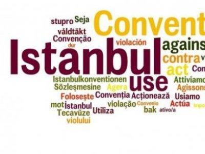 «Ժողովուրդ». Ստամբուլյան կոնվենցիայի վավերականացմանը հաշված շաբաթներ են մնացել