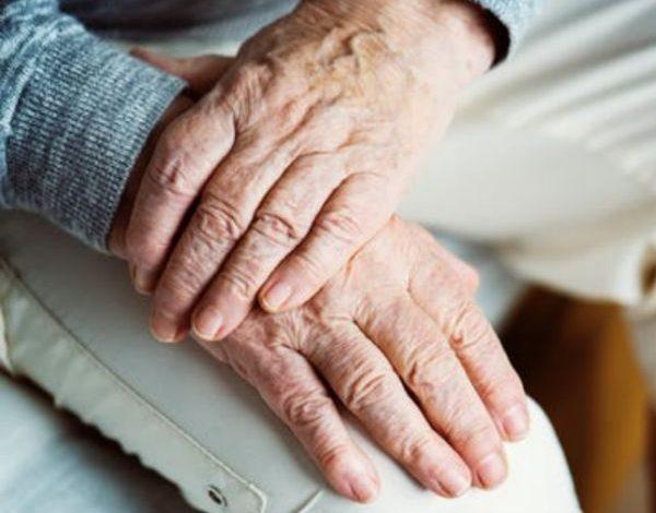 Կարևոր տեղեկություն՝ տարեցների համար