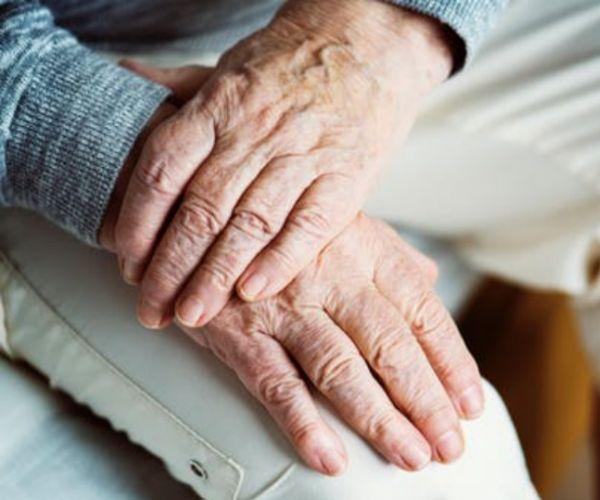 Պետությունը կփոխհատուցի տարեցներին ու հաշմանդամներին՝ վարձակալած բնակարանի դիմաց. նախագիծ