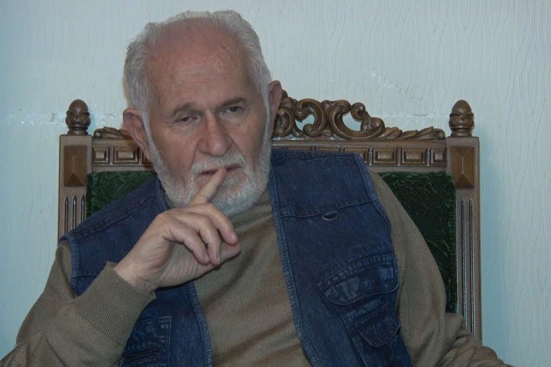 «Ժողովուրդ». ԱԱԾ-ն եւ ՀՔԾ-ն իրենց մոտ են հրավիրել Վահան Շիրխանյանին. հայտնի նամակից 4 ամիս անց
