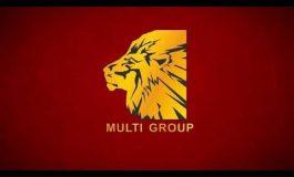ՏԵՍԱՆՅՈՒԹ. «Մուլտի գրուպ»-ի վերջին 2 տարվա ահռելի ներդրումները տնտեսության տարբեր ճյուղերում