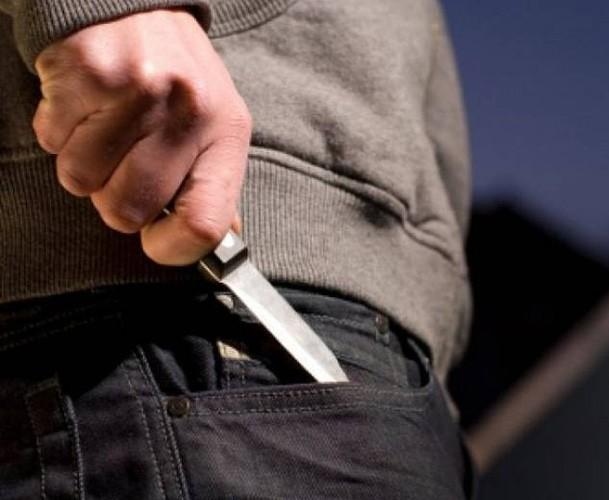 Սպանություն Փոքր Վեդիում. նախկին փեսան դանակահարել է աներոջը