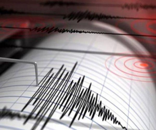 Շիրակի մարզում կրկին երկրաշարժ է գրանցվել