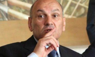 Գագիկ Խաչատրյանը «Երևան Մոլ»-ը և «Յուքոմ»-ը ձեռք է բերել պետական միջոցներով. «Ժամանակ»