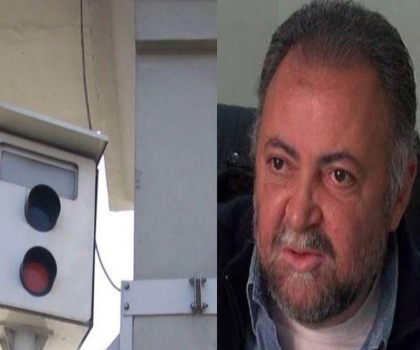 «Սեքյուրիթի դրիմ» ՍՊԸ հիմնադիր Ալեքսանդր Զաքարյանը գրավի դիմաց ազատ է արձակվել