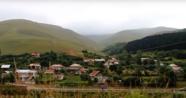 ՏԵՍԱՆՅՈՒԹ. Տալվորիկի համայնքապետի ապօրինությունները