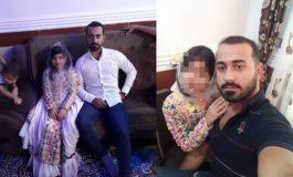 ՏԵՍԱՆՅՈՒԹ. Դատարանը չեղյալ է համարել Իրանում 28-ամյա տղամարդու և 9-ամյա աղջնակի ամուսնությունը
