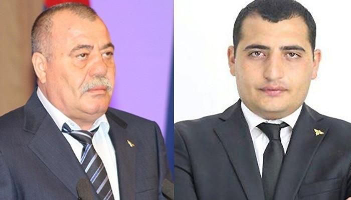 Կրակոցներ Մանվել Գրիգորյանի Արշալույս գյուղում. գեներալի որդին բերման է ենթարկվել