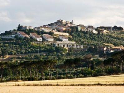 Իտալիայի գյուղում բնակվելու համար իշխանությունները կվճարեն 27 000 դոլար