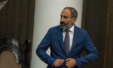 Ինչպե՞ս են տեղի ունենալու Ադրբեջանի ժողովրդի հետ Փաշինյանի բանակցությունները և որտեղ
