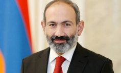 Այսօր Հայոց բանակի օրն է. վարչապետը գրառում է կատարել