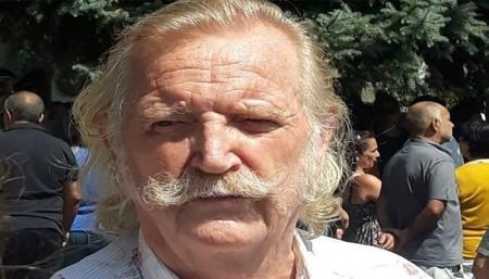 Դատախազությունն ուսումնասիրում է Պողոս Պողոսյանի սպանության վերաբերյալ բրիտանացու պատմածները