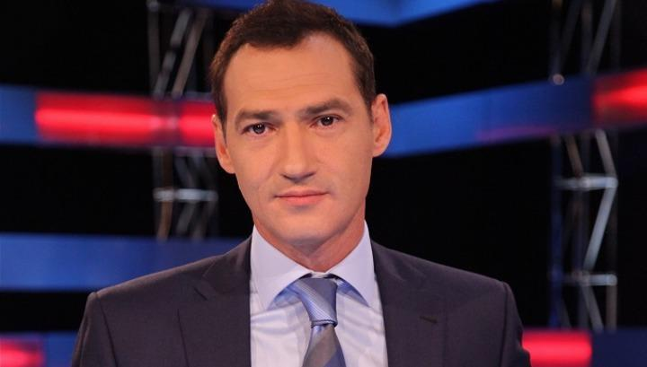 Ռոման Բաբայանը պատգամավոր է ընտրվել Ռուսաստանում