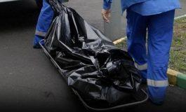 Արտակարգ դեպք Զվարթնոցում. սպանվել Է երկու անձ