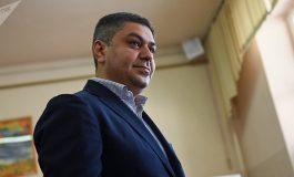 Երեկ Հայաստանում մահափորձ կատարվեց իրավունքի և օրենքի նկատմամբ. hետևանքները շատ ծանր են լինելու. Արթուր Վանեցյան