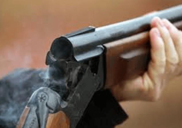 Մանրամասներ՝ այսօրվա կրակոցների մասին