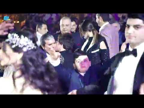 ՏԵՍԱՆՅՈՒԹ. Ինչպես է «օրենքով գող» Պզոն դստեր հարսանիքին պարում «Դոլյա վառավսկայա» երգի տակ