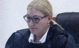 Աննա Դանիբեկյանը մերժեց Ռ. Քոչարյանի պաշտպանների ինքնաբացարկի միջնորդությունը