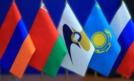 Ուզբեկստանը որոշել է անդամակցել ԵԱՏՄ-ին