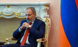 Եվրոպայից երրորդ կոշտ արձագանքը՝ ուղղված Հայաստանի իշխանություններին