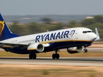 Ryanair-ի մուտքը մեր շուկա միանշանակ ավելացնելու է զբոսաշրջիկների հոսքը դեպի Հայաստան. Փաշինյան