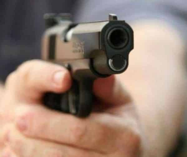 Ոստիկանությունը մանրամասներ է ներկայացրել Արաբկիրում տեղի ունեցած ոստիկանի սպանությունից