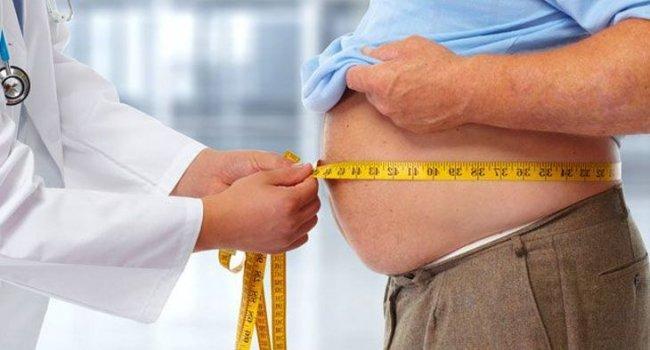 Մինչեւ 40 տարեկանը ճարպակալումը մեծացնում է քաղցկեղի մի քանի տեսակների զարգացման ռիսկը