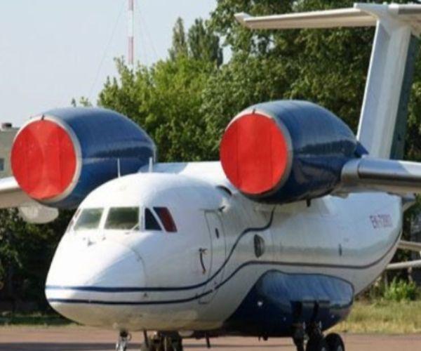 ՀՀ վարչապետի խորհրդականը` Վթարի ենթարկված Ան-72 օդանավի հայկական պատկանելիության մասին