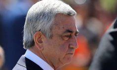 Ինչու է ակտիվացել Սերժ Սարգսյանը. Նրա թիմը հիասթափված է. «Ժողովուրդ»
