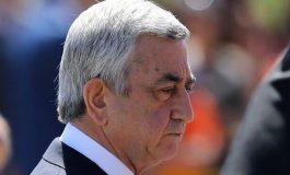 Սերժ Սարգսյանը կգնա՞ դատարան. Սերժ Սարգսյանի և մյուսների գործով դատական նիստի օրը հայտնի է
