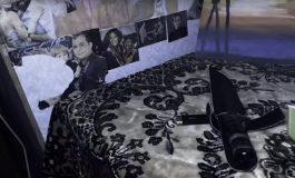 Նոր տեսանյութ՝ Վանաձորի սահմռկեցուցիչ սպանություններից