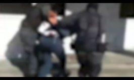 ՏԵՍԱՆՅՈՒԹ. Ոստիկանությունը մաքրում է իր շարքերը. բերման է ենթարկվել ոստիկանության բաժանմունքի տեսուչը