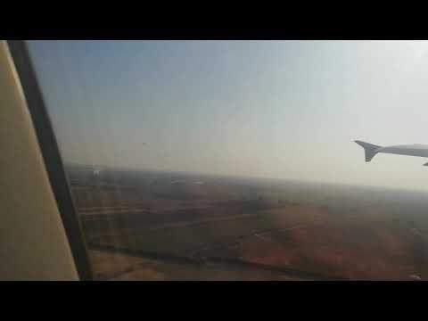ՏԵՍԱՆՅՈՒԹ. Նիկոլ Փաշինյանի օդանավին ռազմական ուղղաթիռ էր ուղեկցում. նա մեկնեց Փարիզ