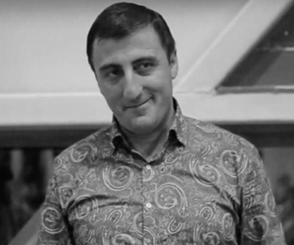Մոսկվայում գնդակահարել են աշխարհի չեմպիոն Աշոտ Բոլյանին . ֆոտո, տեսանյութ