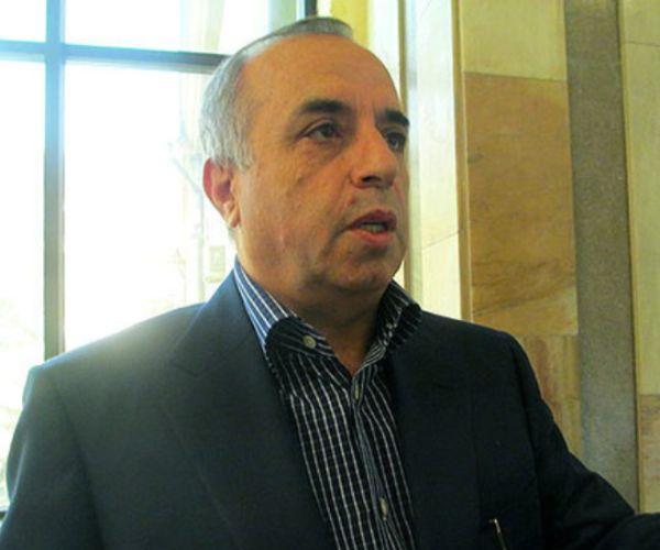 ՀՔԾ-ն ձերբակալել է Ալիկ Պետրոսյանին և նրա որդուն