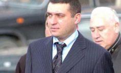 «Ալրաղացի Լյովը»` ԱԺ նախկին պատգամավոր Լյովիկ Սարգսյանն է հայտնաբերվել և ձերբակալվել Մոսկվայում