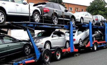 ՀՀ–ում մեքենաների թանկացում չի սպասվում. ներկրված մոտ 60,000 մեքենա դեռ չի վաճառվել.ԱԺ պատգամավոր
