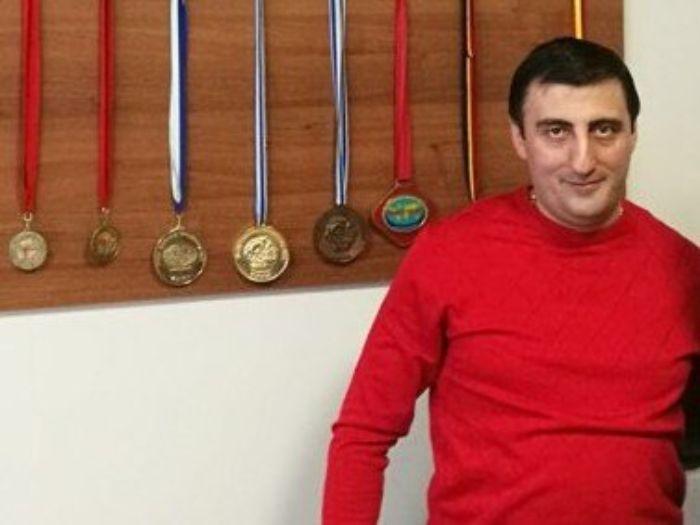 Մոսկվայում սպանված Բոլյանի դեմ ևս 2 մահափորձ է եղել. ինչ կապ ուներ նա Թևոսիկի ու Իսոյի հետ