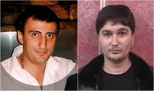 Բոլյանը 300-350 հազար դոլար պարտք է եղել մի հայտնի խաղատանը. սպանվել է Մասիվցի Անդիկի սպանության կազմակերպիչը