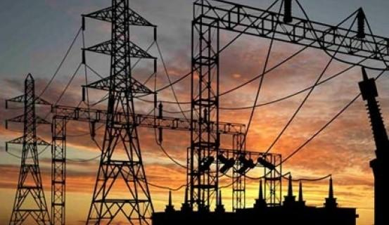 Լույս չի լինելու Երևանում և 5 մարզում. ՀԷՑ-ը տեղեկացնում է