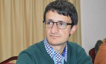 Ֆոտո. Խիստ տպավորիչ էր վերադարձի ճանապարհը․ հայ լրագրողներ են այցելել Ադրբեջան