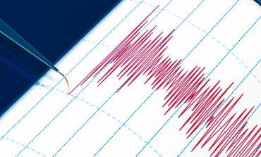 Երկրաշարժ` Ադրբեջանում