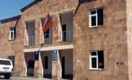 ՏԵՍԱՆՅՈՒԹ. Բյուրական համայնքի ղեկավարի ապօրինությունների մասին