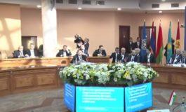 ՏԵՍԱՆՅՈՒԹ. ՊՆ-ում տեղի է ունենում ՀԱՊԿ խորհրդարանական վեհաժողովի խորհրդի նիստը