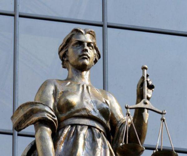 Փաստաբանների պալատը՝ ձերբակալված փաստաբանների մասին