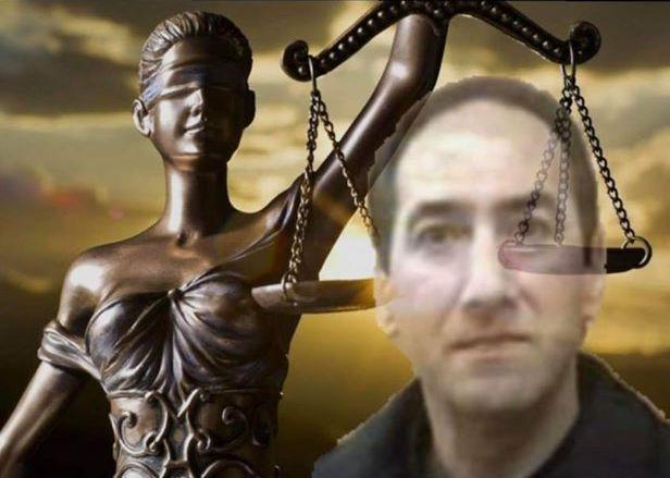 Հավատում եմ, որ դեկտեմբերի 16-ին ևս մեկ նախադեպային որոշում կկայացվի. ցմահ դատապարտյալ