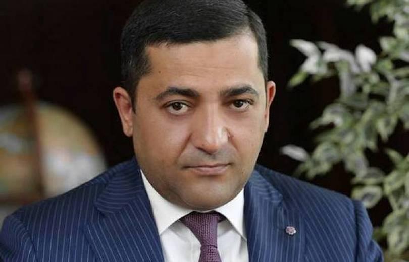 Դավթաշենի նախկին թաղապետին կալանավորելու միջնորդություն է ներկայացվել դատարան