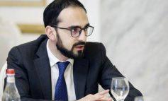 Աղմկոտ «ինքնաբացահայտում» կառավարությունում. փոխվարչապետը հակահեղափոական հայտարարություն է արել