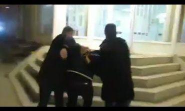 ՏԵՍԱՆՅՈՒԹ. Պատգամավորին սպառնացող «Շեկո» մականվամբ 30-ամյա տղամարդը բերման է ենթարկվել